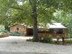 439 Lakewood Dr Clarkson, KY 42726