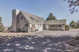 59628 Okanagan Lane Bend, OR 97702
