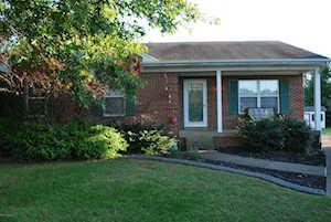 9704 Springwater Ct Louisville, KY 40229