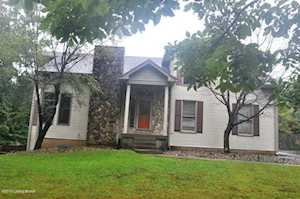 1846 Boone Rd Rineyville, KY 40162