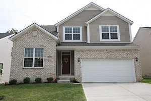 9918 Creek View Estates Dr Louisville, KY 40291