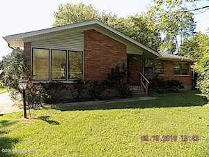 6614 Morocco Dr Louisville, KY 40214
