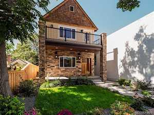 3549 Lipan Street Denver, CO 80211