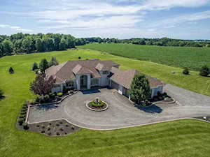 14818 N State Road 13 North Manchester, IN 46962