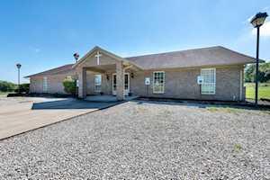 3620 W Mt. Zion (Hwy 1818) Rd Crestwood, KY 40014