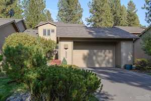 60478 Seventh Mountain Drive Bend, OR 97702