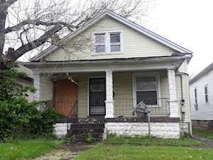 2145 W Lee St Louisville, KY 40210