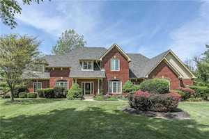 4188 Watson Road Greenwood, IN 46143