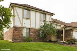 9027 Somerset Ct #0 Orland Park, IL 60462