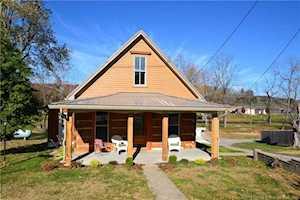 7620 Main Street Lanesville, IN 47136