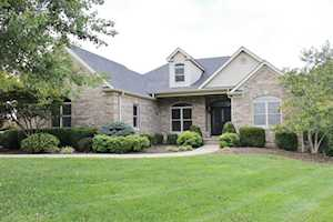 330 Briarcliff Drive Danville, KY 40422
