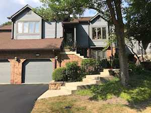 1040 Braemoor Dr Downers Grove, IL 60515
