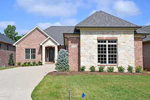15014 Tradition Dr #27 Louisville, KY 40245