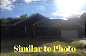 Lot #314 Woodview Dr Brandenburg, KY 40108