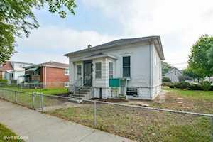 29 Sawyer Ave La Grange, IL 60525