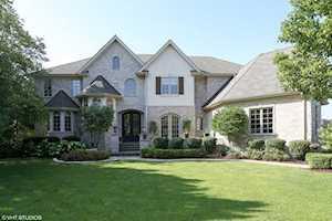 8521 Johnston Rd Burr Ridge, IL 60527