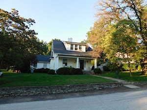 1327 Walnut St Shelbyville, KY 40065