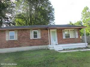 9727 Ranger Rd Louisville, KY 40229