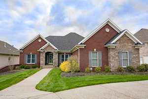 4228 Ashleywood Ct Louisville, KY 40241