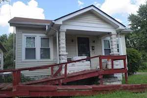 2101 W Lee St Louisville, KY 40210