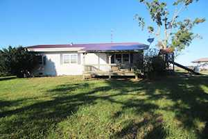 734 Layman Rd Caneyville, KY 42721