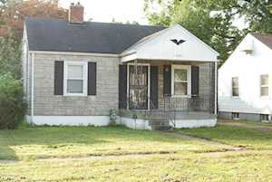 1404 Weyler Ave Louisville, KY 40215