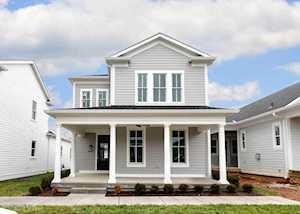 6420 St. Bernadette Ave Prospect, KY 40059