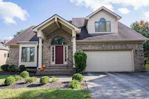 780 Andover Village Drive Lexington, KY 40509