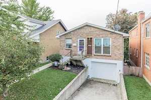 221 Linden Avenue Southgate, KY 41071
