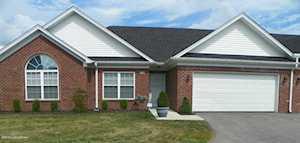 9905 Hill Spring Cir Louisville, KY 40291