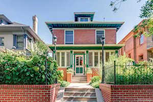 1324 Saint Paul Street Denver, CO 80206