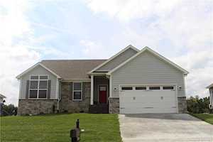 5404 - Lot 211 Catalina Trail Sellersburg, IN 47172