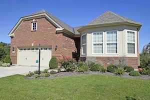 831 Lakerun Lane Erlanger, KY 41018