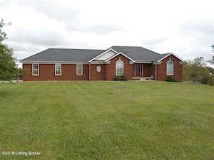 650 Bear Creek Way Bardstown, KY 40004
