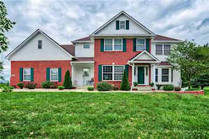 13981 N Layton Mills Court Camby, IN 46113