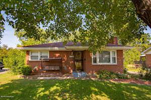 4710 Lynn Lea Rd Louisville, KY 40216