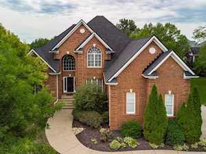 4000 Woodmont Park Ln Louisville, KY 40245