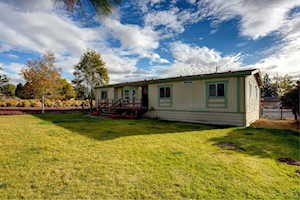 65040 Hunnell Road Bend, OR 97703