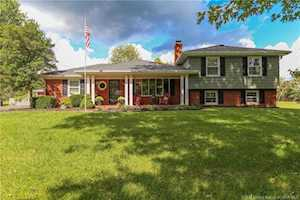 2650 French Creek Drive New Albany, IN 47150