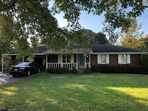 361 Rodgers Rd Milton, KY 40045