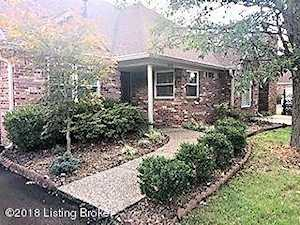 10100 Pebble Beach Ct Louisville, KY 40291