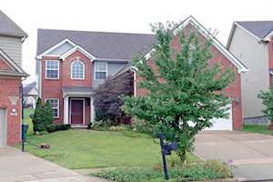 336 Kelli Rose Way Lexington, KY 40514