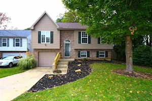 723 Ferncliff Crescent Springs, KY 41017