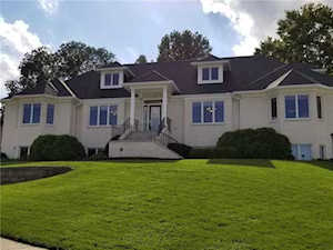 1819 Mcclarney Court Indianapolis, IN 46217