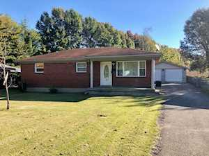 9403 Thor Ave Louisville, KY 40229