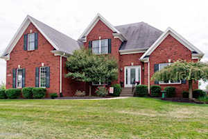 4900 Carriage Pass Pl Louisville, KY 40299