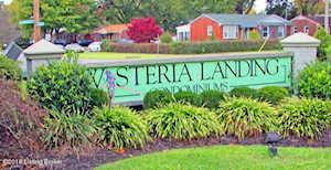 4208 Wisteria Landing Cir Louisville, KY 40218