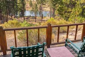 60780 River Bend Drive Bend, OR 97702