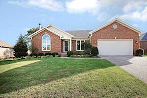 3904 Blooming Spring Ct Louisville, KY 40299