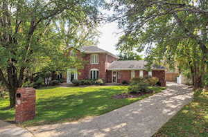 6900 Timber Ridge Ct Louisville, KY 40059
